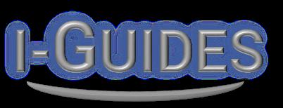 I-Guides