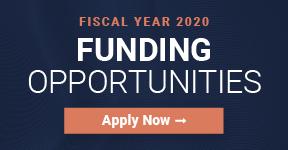 FY 2020 OJJDP Funding Opportunities