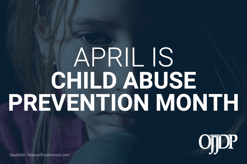 Child Abuse Prevention Month - 220x220