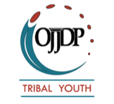 OJJDP Tribal Youth